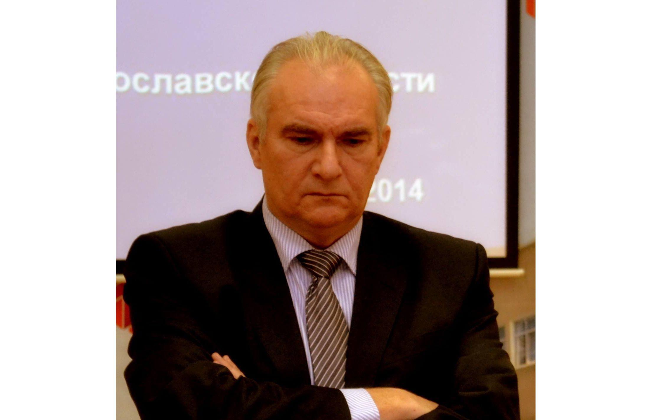 Председатель правления ярославского отделения Российского союза ветеранов Афганистана высказался по поводу путинских выплат пенсионерам и военным