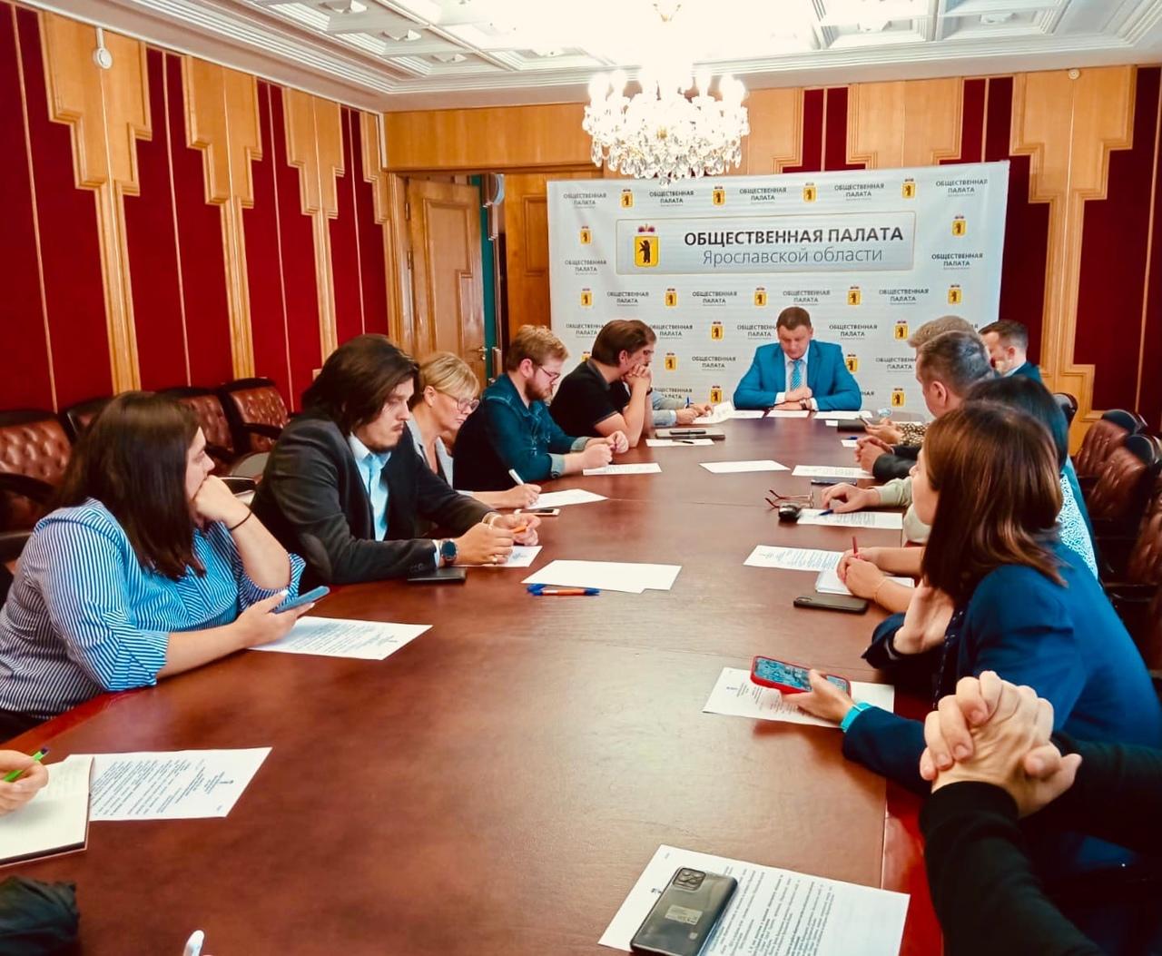 Эксперт: свобода слова в России остается непременным условием ведения избирательной кампании