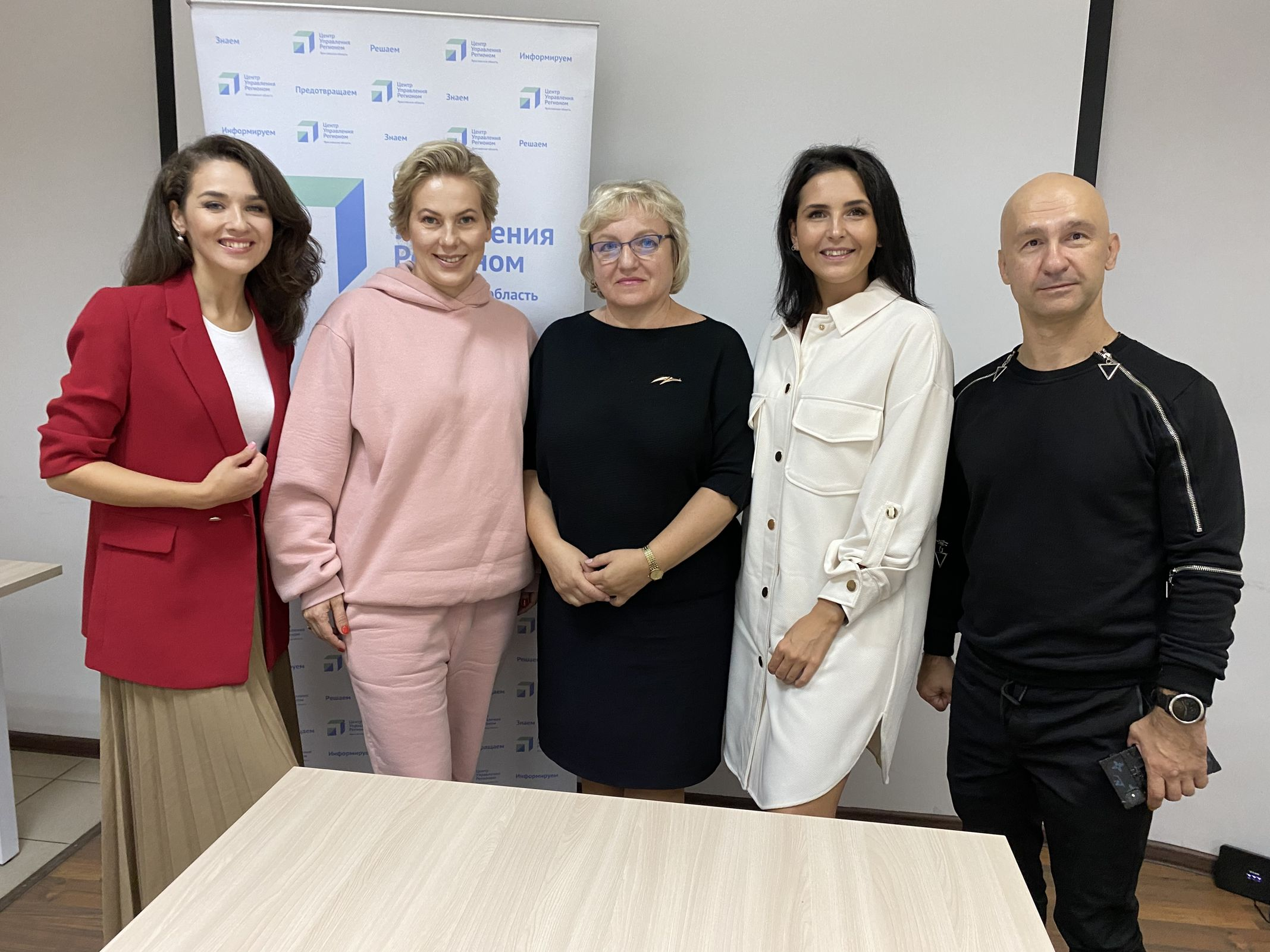 Состоятся ли линейки в День знаний, и сколько учителей вакцинировалось: как будут учиться ярославцы в новом учебном году