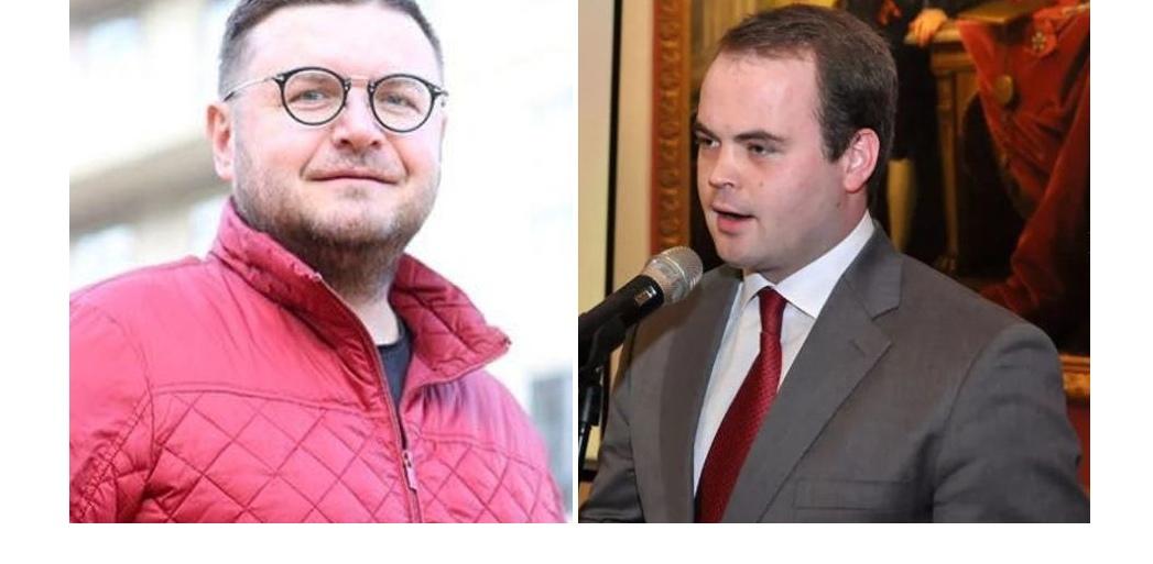 Суд продлил домашний арест двум фигурантам дела депутата Ярославской облдумы