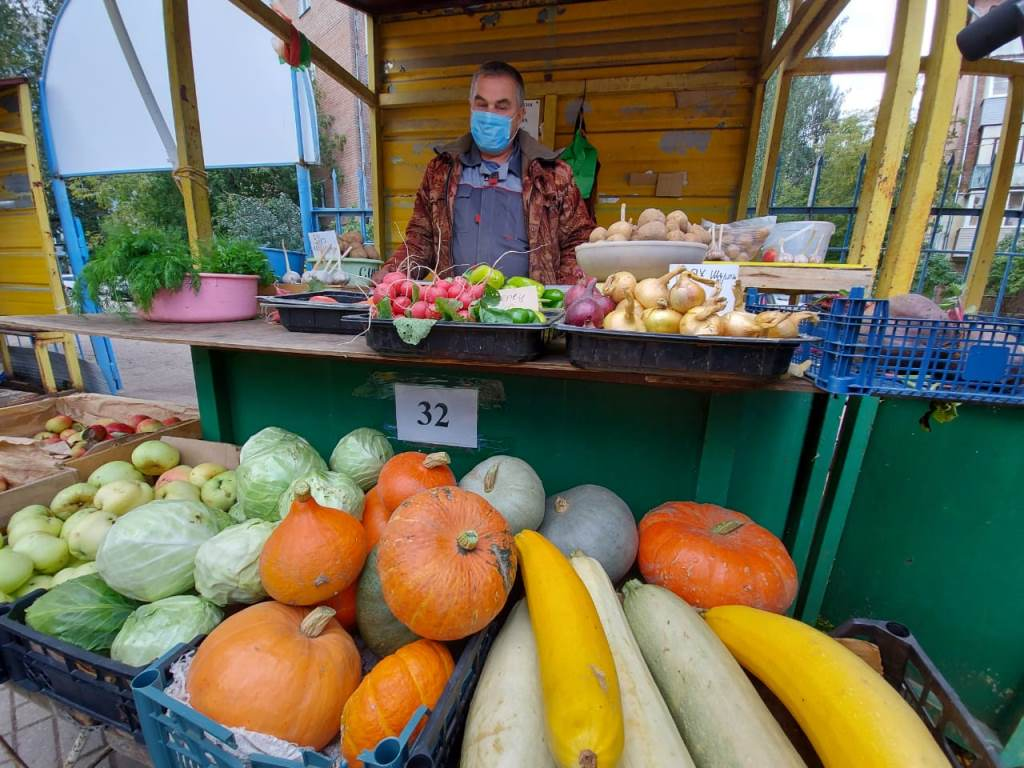 Ярославские аграрии, развивающие сельский туризм, получат государственную поддержку