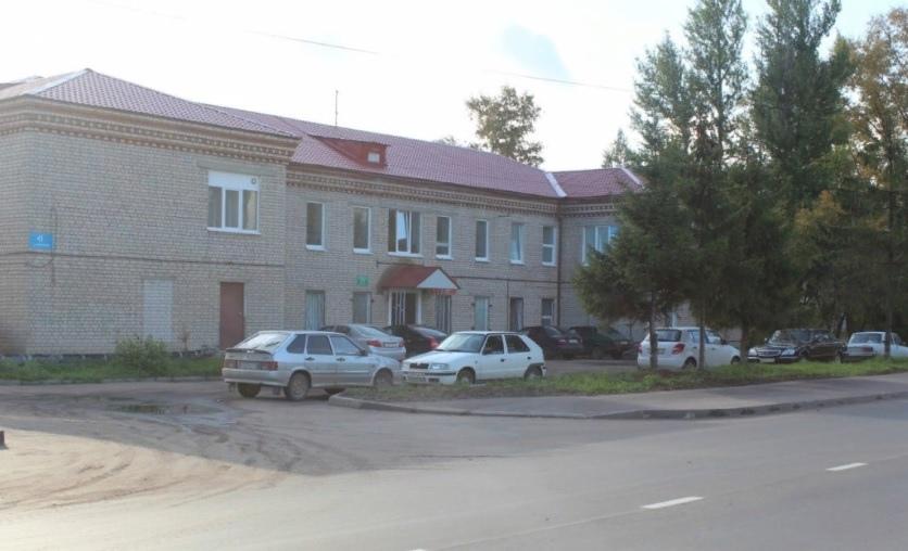 7 новых модульных ФАПов будут смонтированы в Рыбинском районе