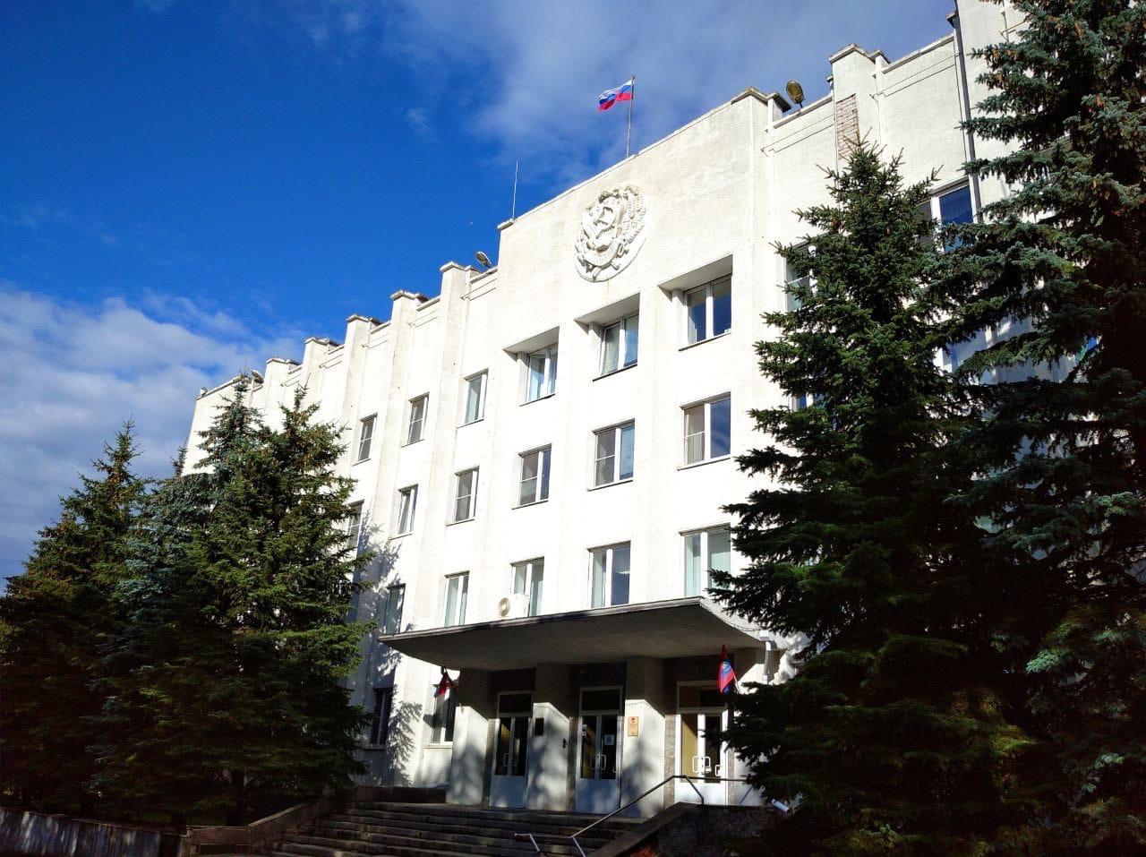 Глава Рыбинска прокомментировал поведение сотрудников администрации, устроивших конфликт в баре