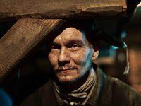 В прокат выходит фильм по мотивам рассказа Солженицына, снятый в Ярославской области
