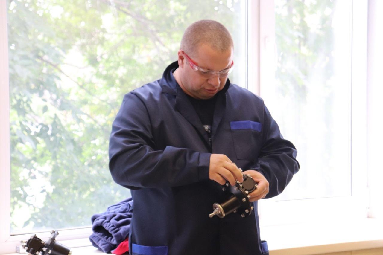 Более 400 сотрудников предприятий Ярославской области обучились инструментам бережливого производства на «Фабрике процессов»