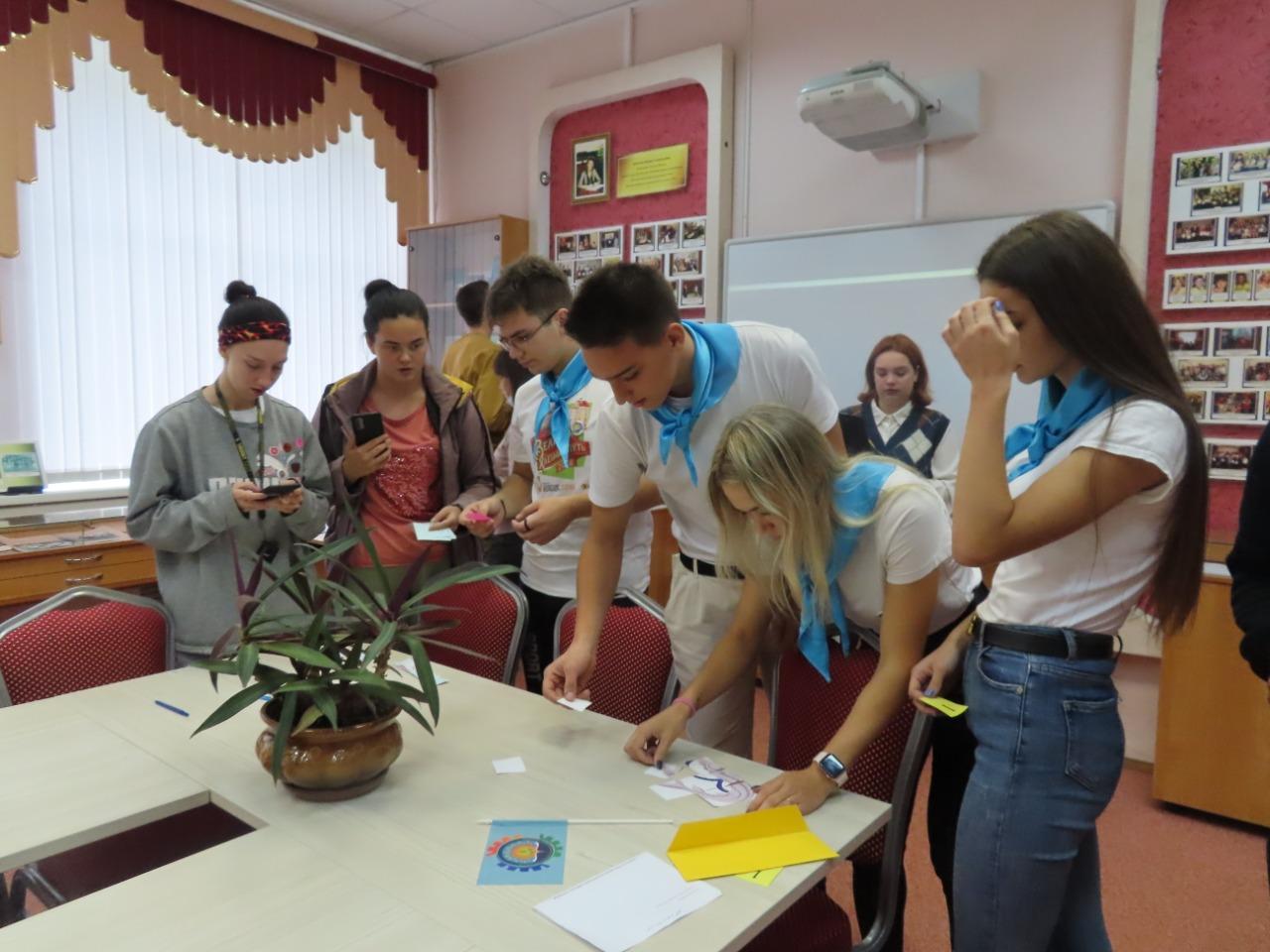 Ярославская система профессионального педагогического образования отмечает 150-летний юбилей