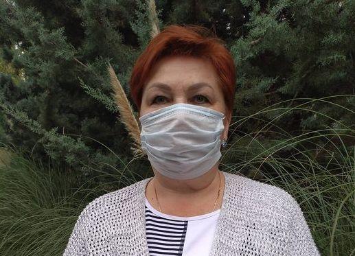 Общественники просят жителей Ярославской области делать прививки и носить маски