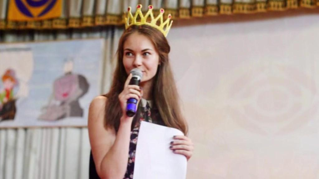 Представительница Ярославской области стала победителем конкурса «Воспитатель года России – 2021»