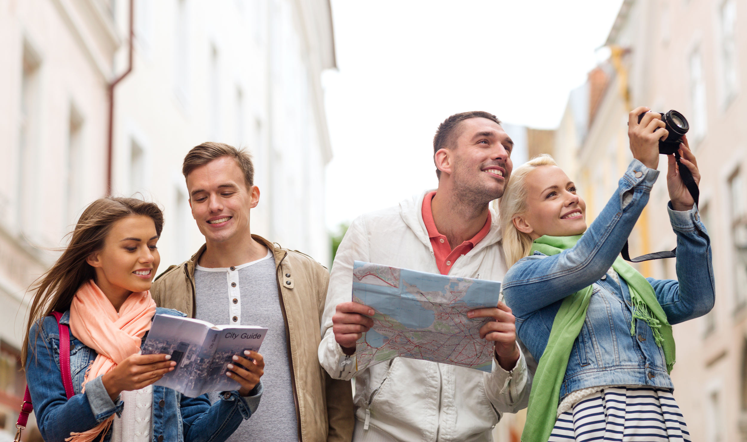 Участники туристического рынка Ярославской области приглашают гостей на осенние прогулки