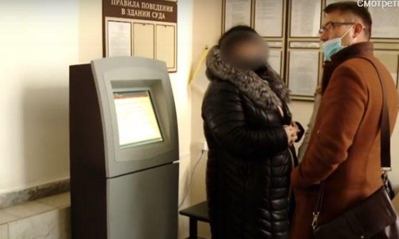 В Ярославле вынесли приговор матери, отдавшей ребенка в другую семью