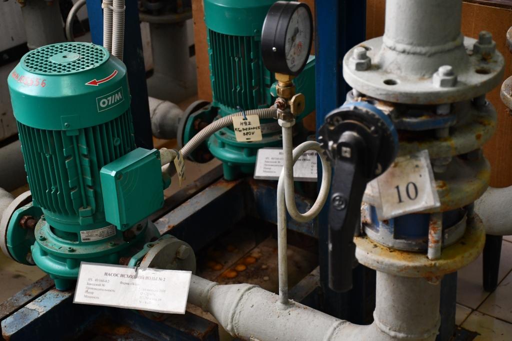 Районную администрацию в Ярославской области оштрафовали за загрязнение нечистотами огромной территории