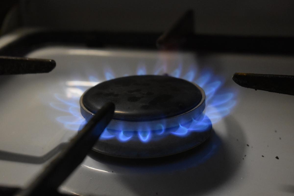 В прошлом году Ярославская область выплатила часть задолженности за газ