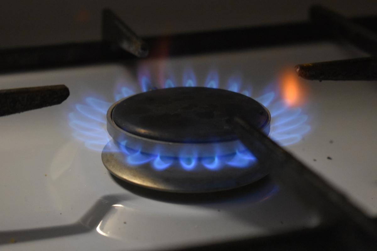 Новый газопровод в Ярославской области позволит обеспечить голубым топливом более 200 домовладений