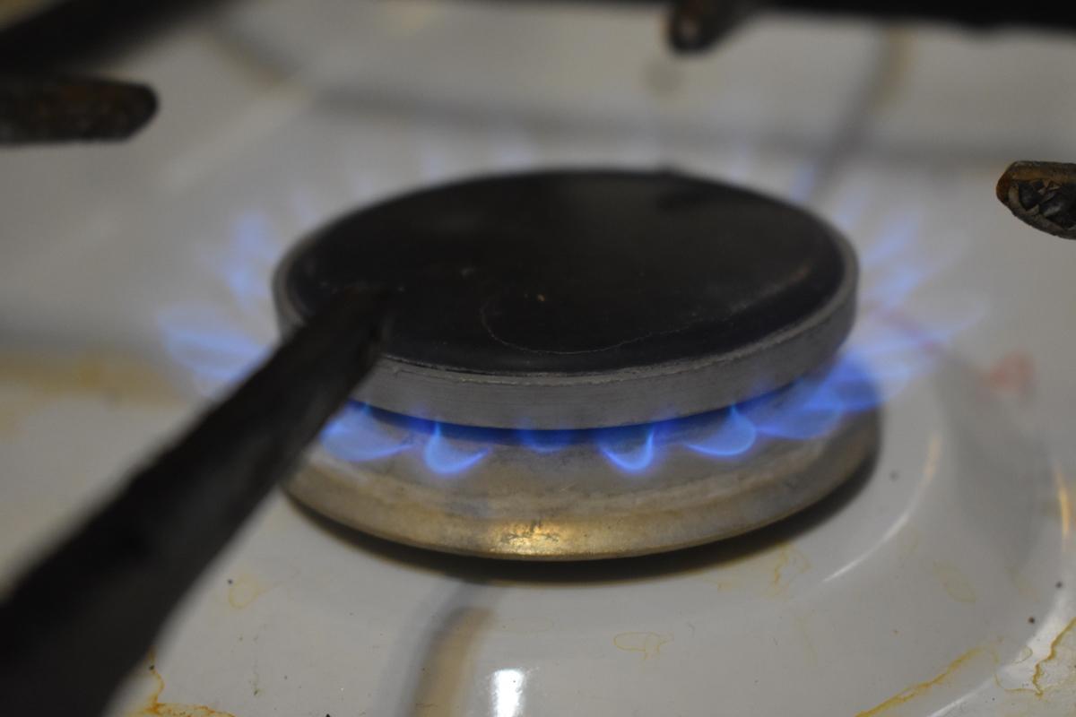 Единый оператор газификации поможет подключаться к газу без лишних проблем и расходов