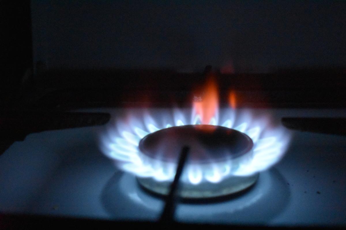 Розничные цены на сжиженный газ для населения в Ярославской области в этом году увеличены не будут