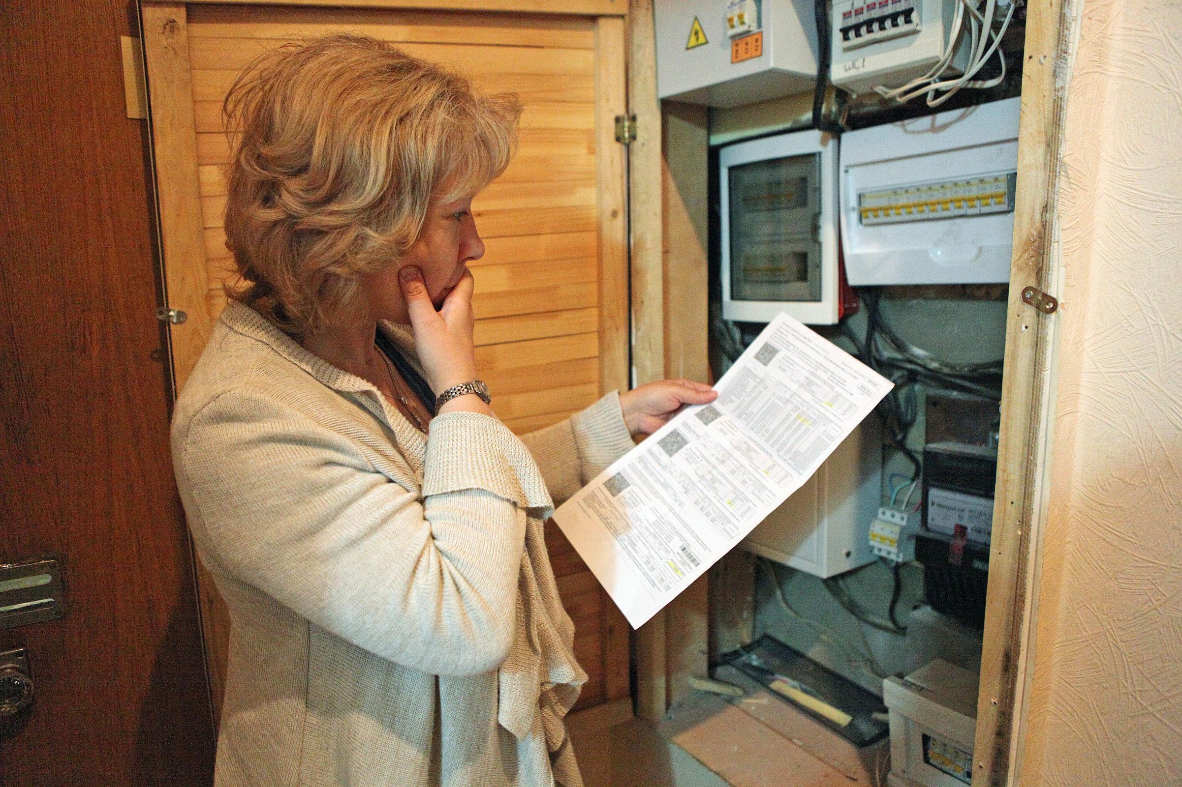 В Ярославской области открылась горячая линия по вопросам ЖКХ