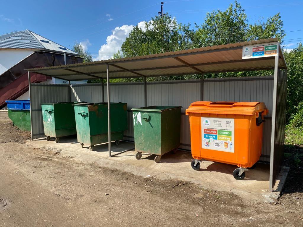 Разделяем и богатеем? Как внедряют раздельный сбор отходов в Ярославской области