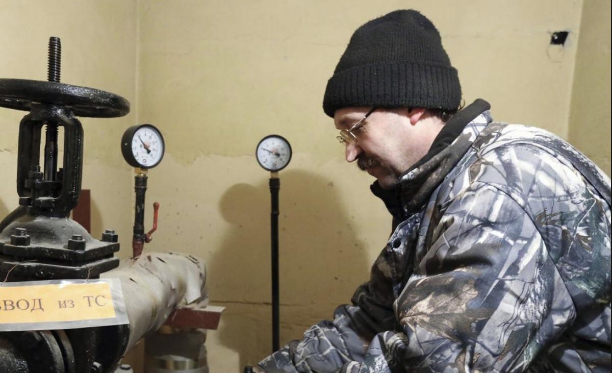 Эксперты рассказали, какие профессии больше всего интересуют работодателей в Ярославской области