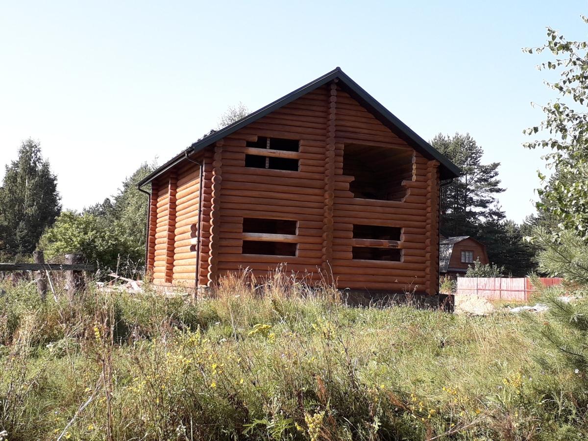 Собственники объектов недвижимости могут повлиять на результаты кадастровой оценки