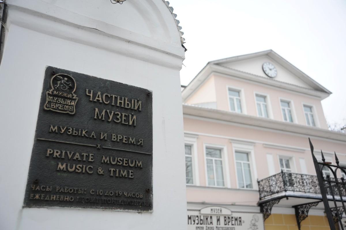 Ярославская область станет первым регионом, где пройдет фестиваль «Музейный ретрит»