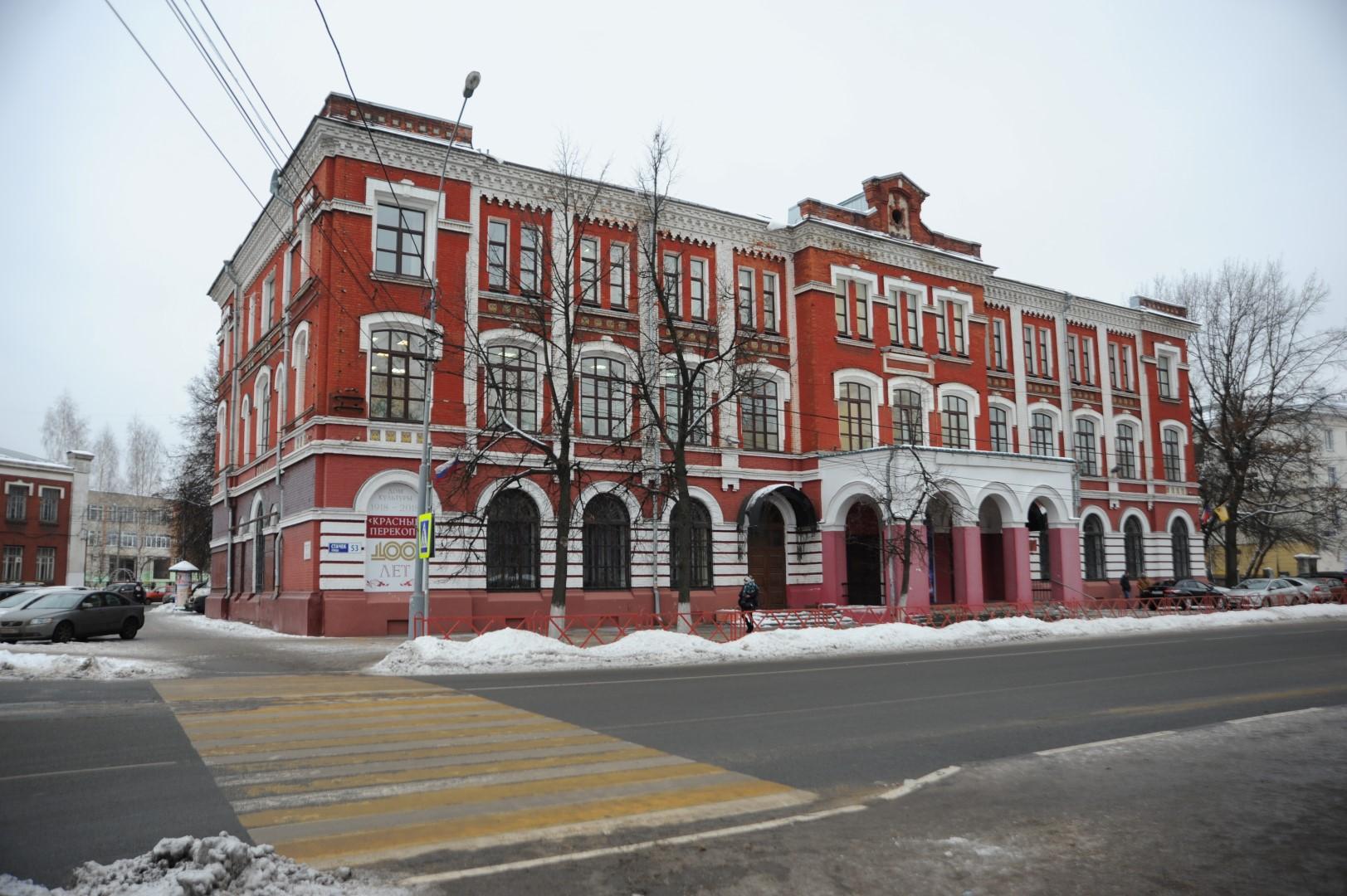 В Ярославле обсуждают борьбу с нелегальным рынком пивоваренной продукции