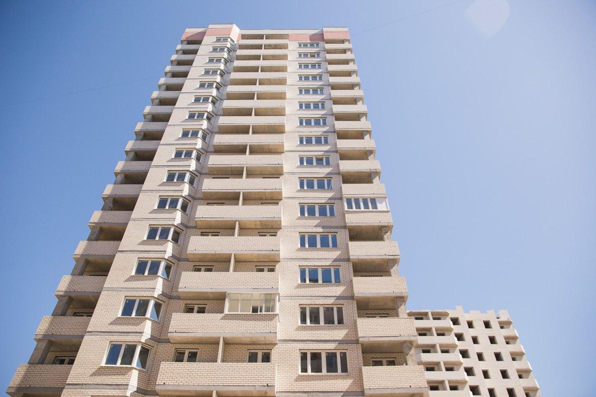 В Ярославской области мошенники лишали пенсионеров жилья