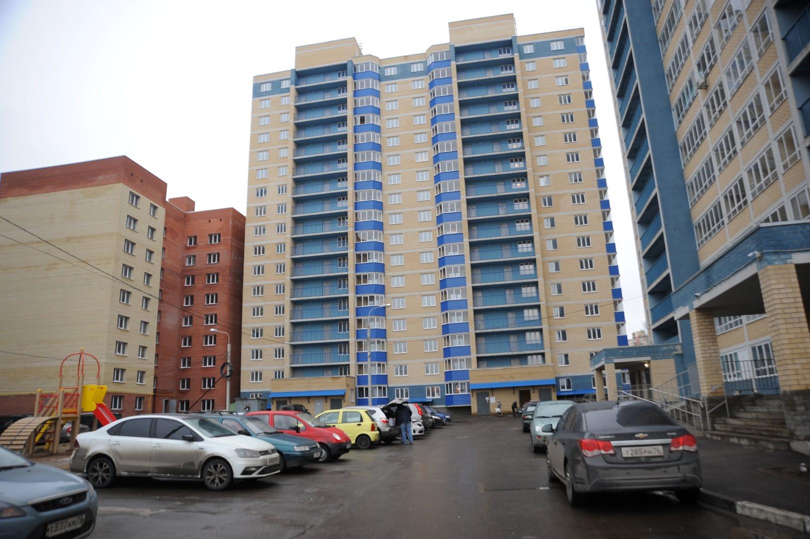 Появились новые возможности получения кредита на покупку жилья с использованием маткапитала