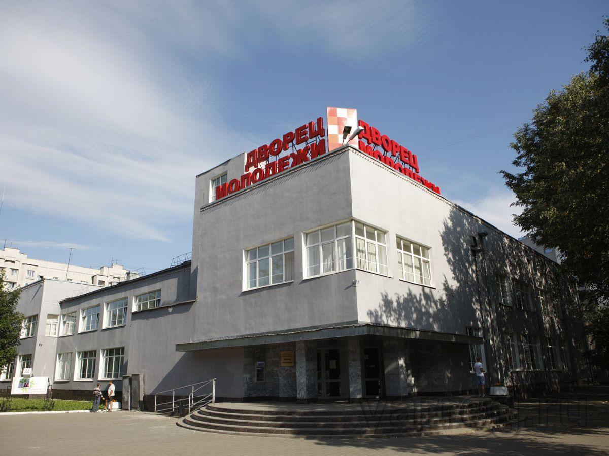 В Ярославле стартовал Межрегиональный форум по вопросам гражданственности и патриотизма