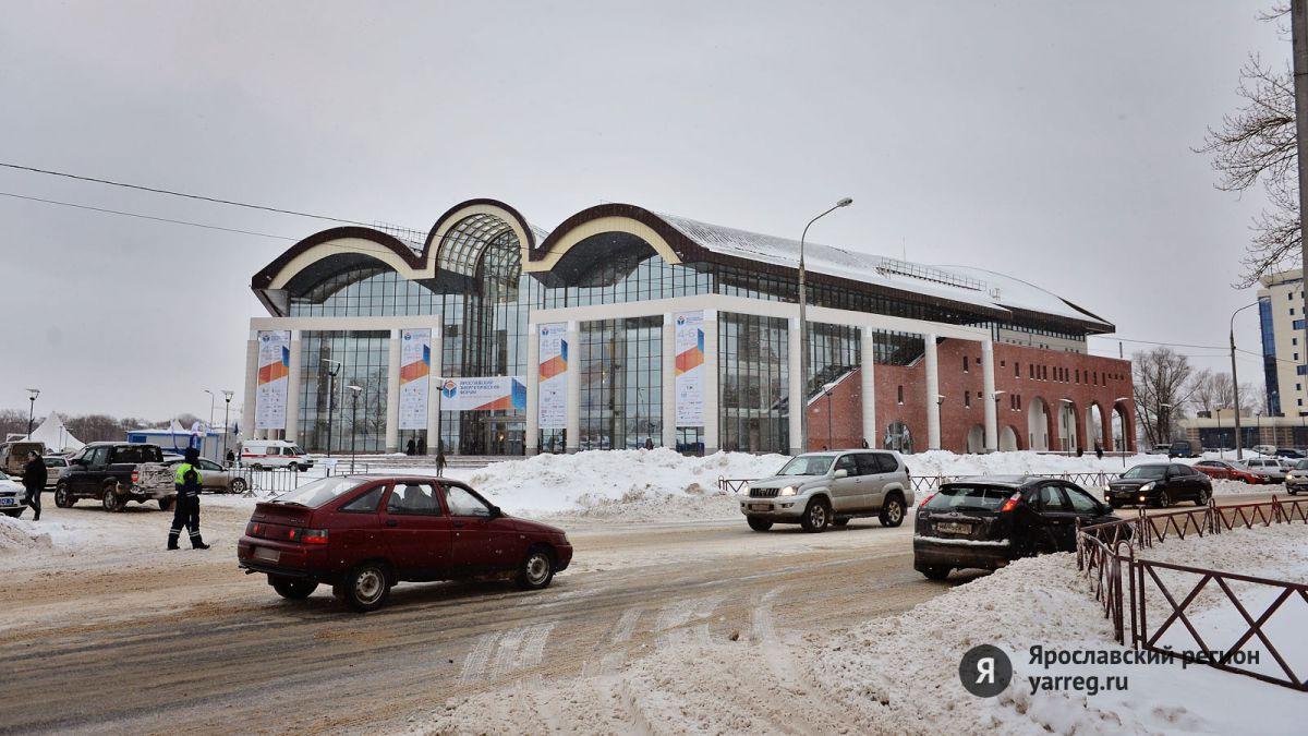 Депутаты предложили пустить транспорт до КЗЦ «Миллениум»