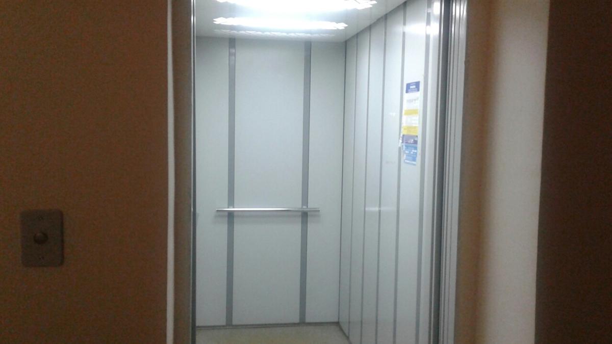 В Ярославской области в ближайшие два года заменят полтысячи лифтов
