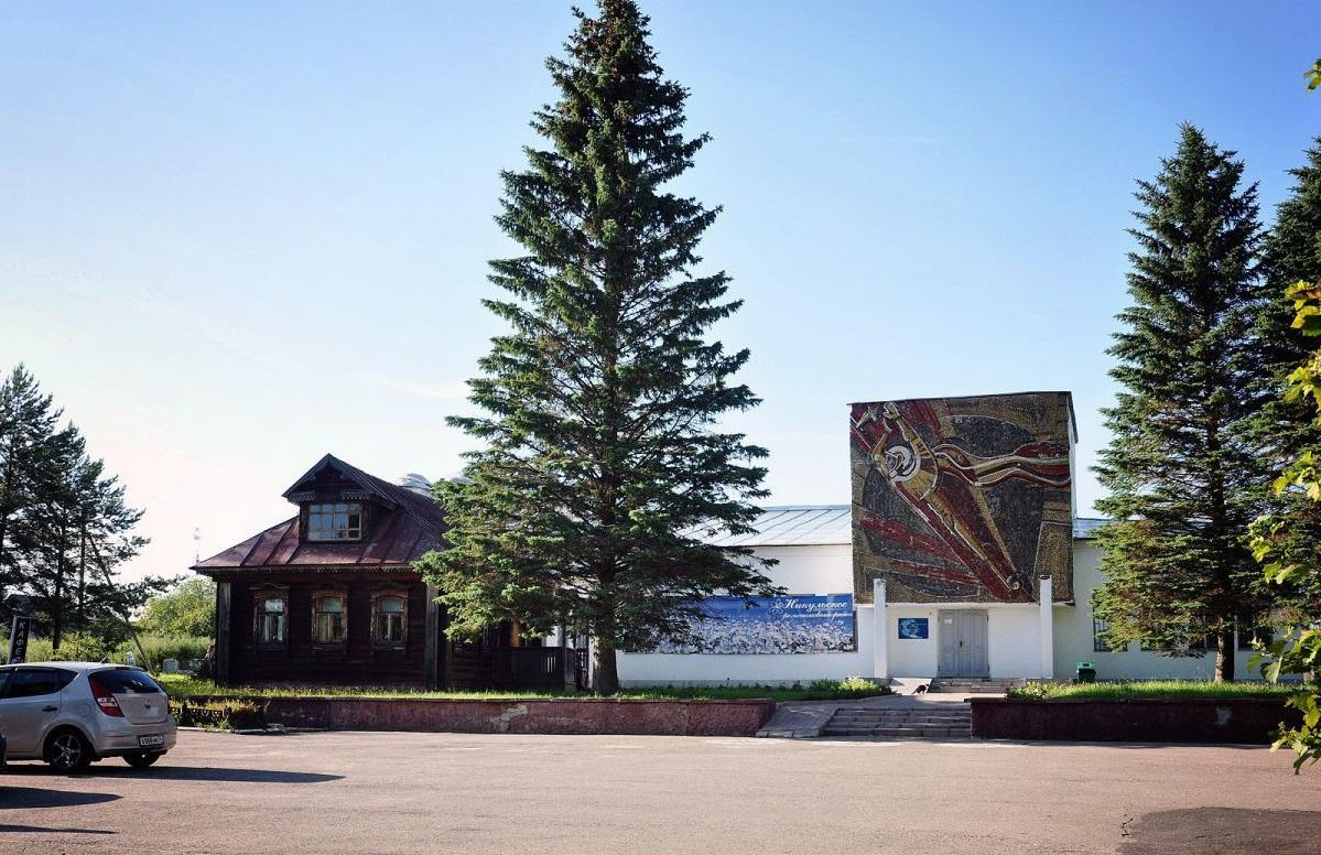 Музей на родине Валентины Терешковой вошел в топ-8 самых популярных у россиян «космических» мест