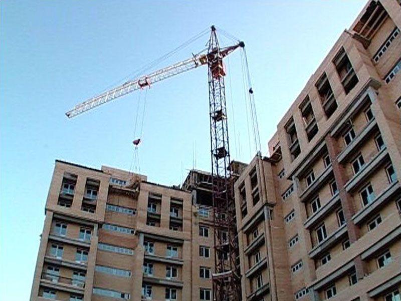 Стоимость жилья не растет. Названа средняя стоимость квадратного метра в Ярославской области