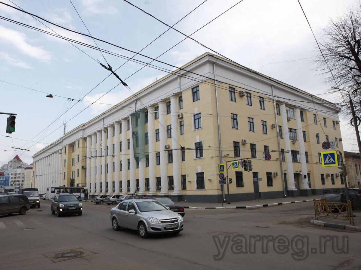 Ярославский пенсионер перечислил на счет мошенника 877 тысяч рублей