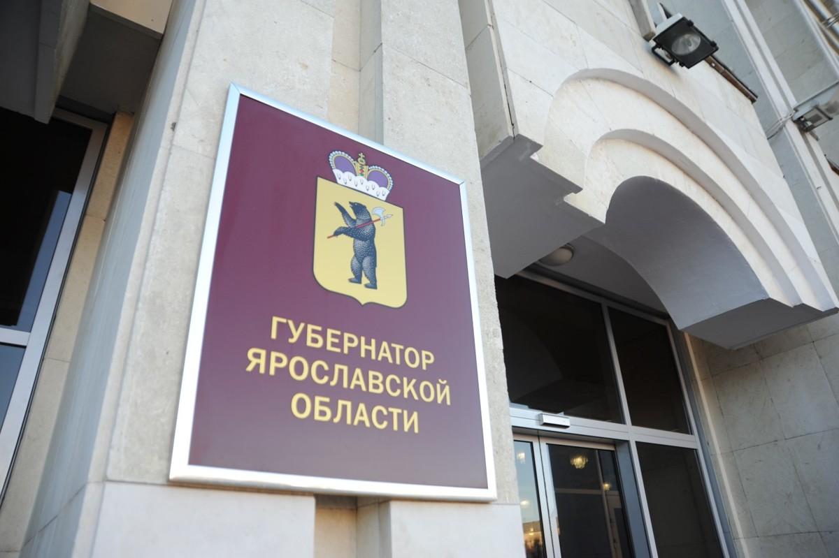 Дмитрий Миронов: размер минимальной заработной платы в регионе соответствует федеральному показателю