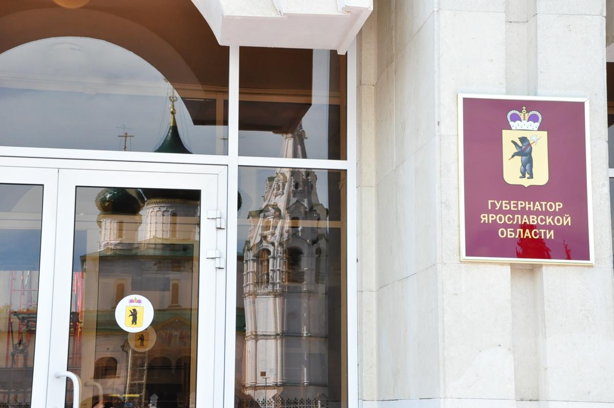 Дмитрий Миронов предложил Минэкономразвития РФ смягчить ограничительные требования из-за коронавируса для гостиниц
