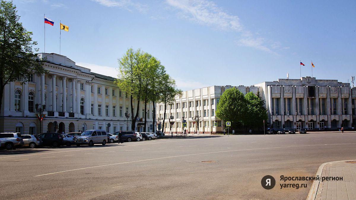 У депутатов не оказалось замечаний к исполнению областного бюджета за 2012 год