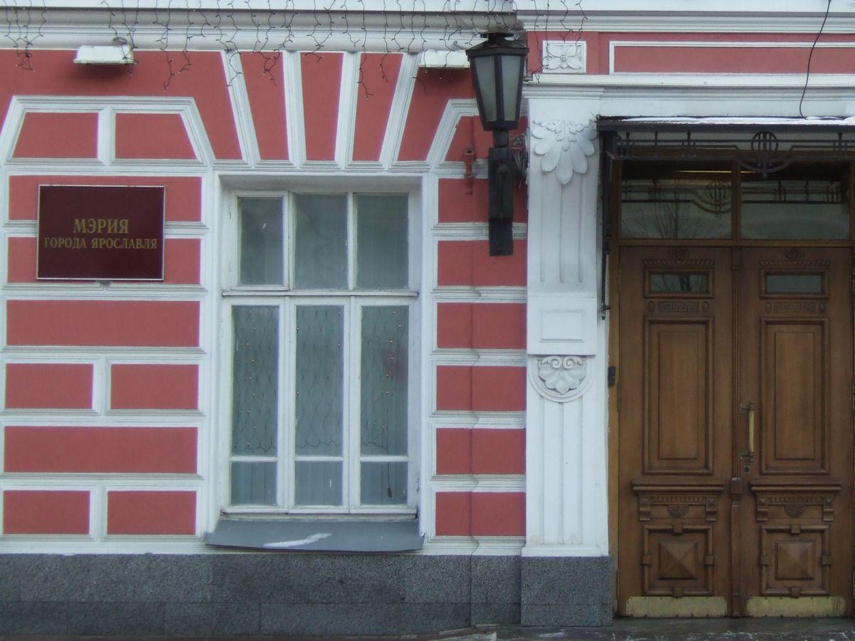 Назначен новый директор Агентства по муниципальному заказу ЖКХ