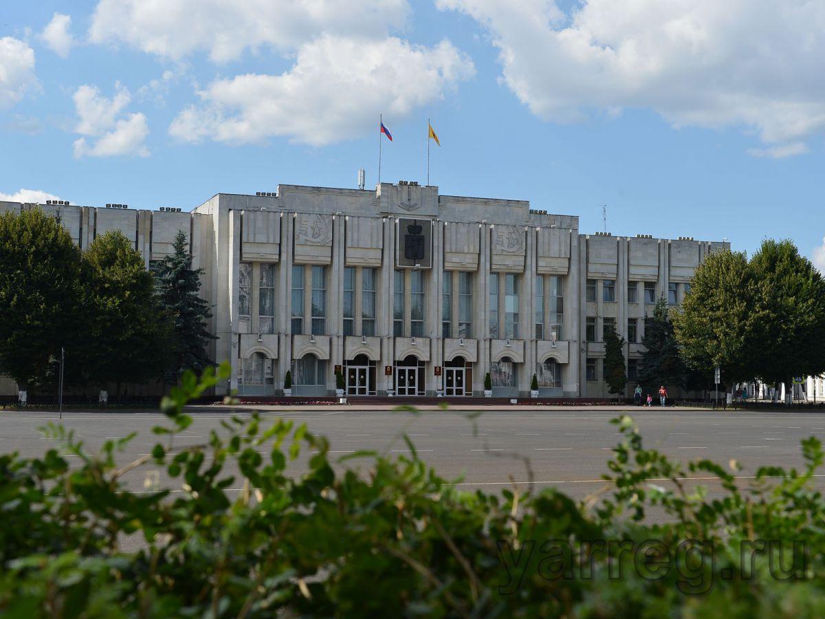 Экономия по госзакупкам за пять лет составила 11,1 млрд рублей