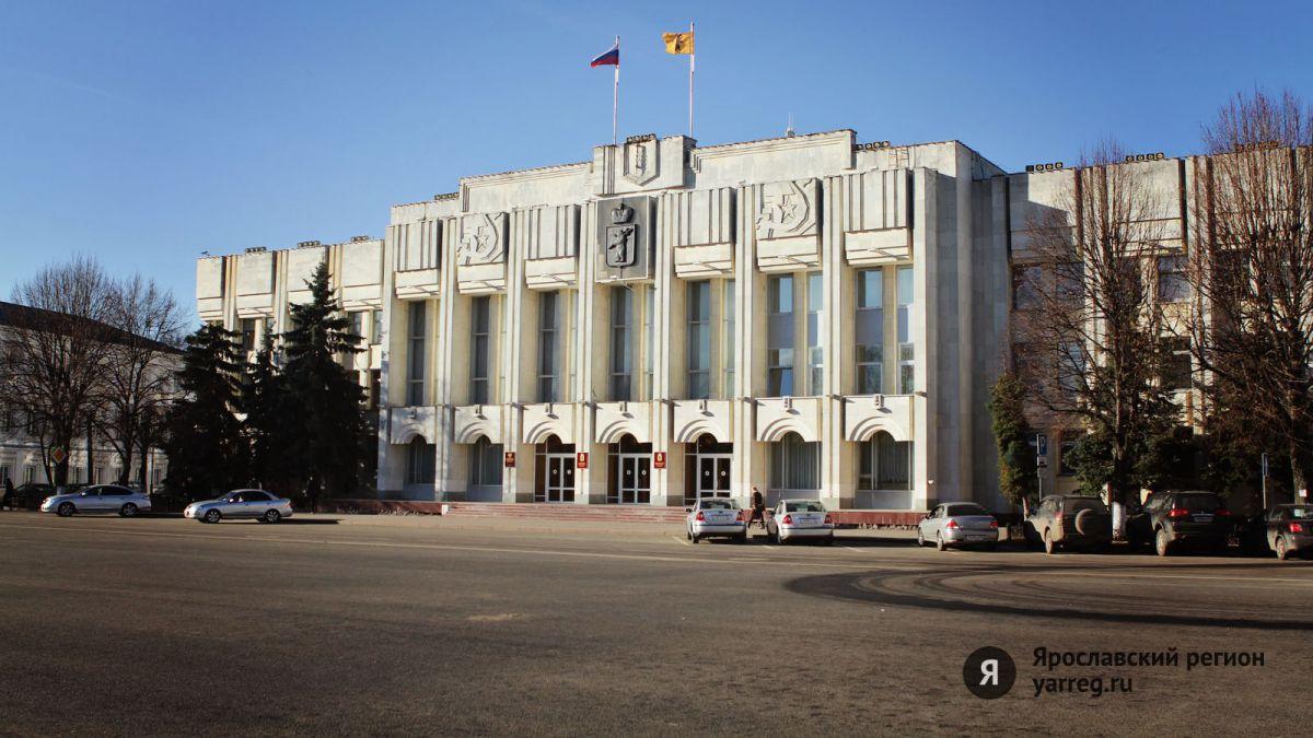 Сотрудничество Ярославской области с Республикой Беларусь будет развиваться в новых направлениях