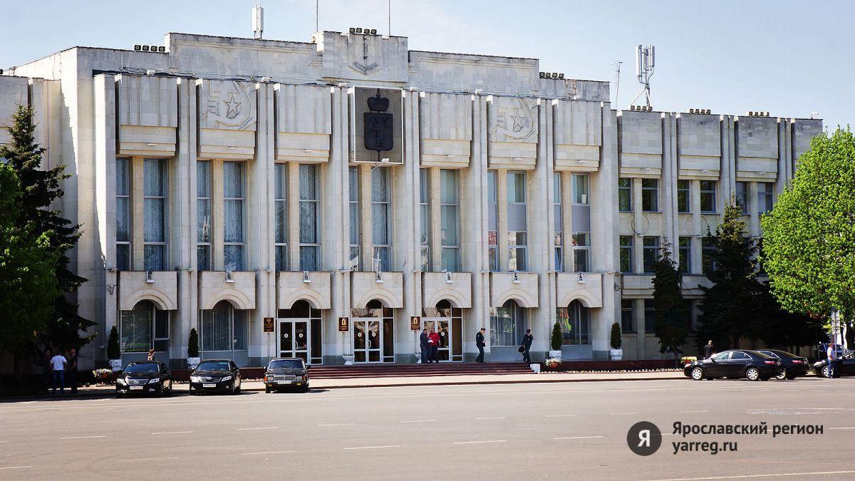 Павел Исаев: «Выборы губернатора для Ярославской области в этом году технически невозможны»