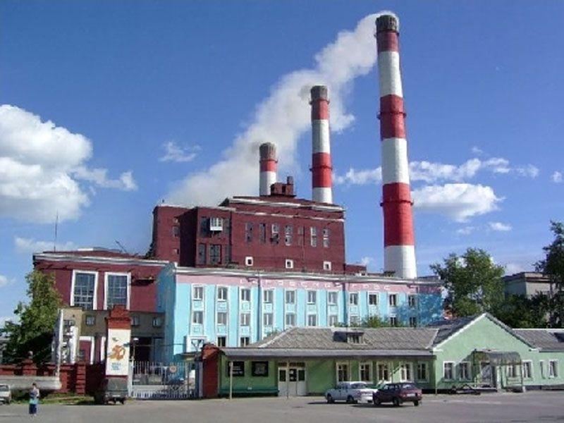 В Ярославле отопление подключено к 1903 домам