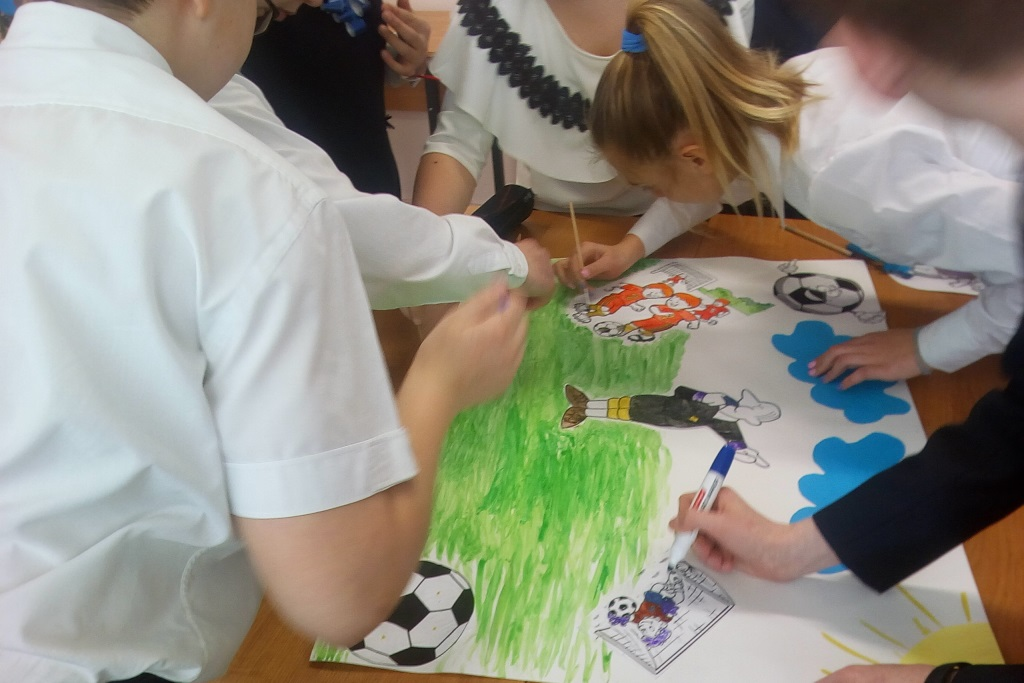 Для детей в Ярославской области разработаны новые программы и направления дополнительного образования