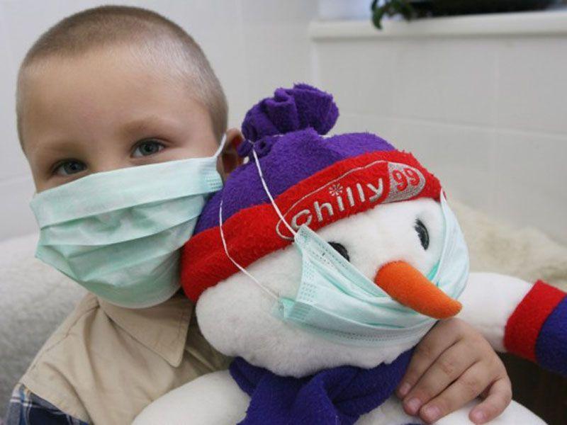 В Ярославле родители отсудили у детского сада деньги за травму ребенка