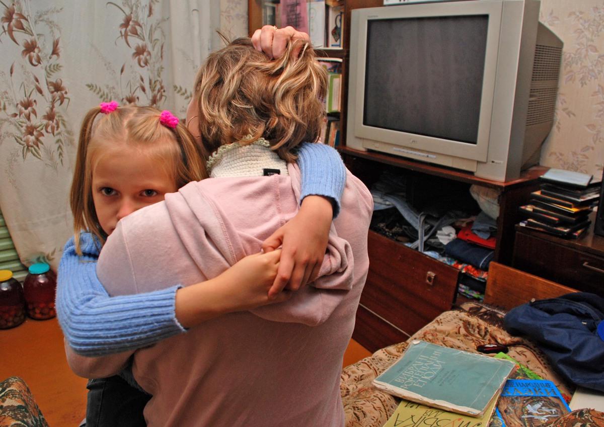 В Ярославской области дети и их родители могут получить бесплатную юридическую помощь: куда обращаться