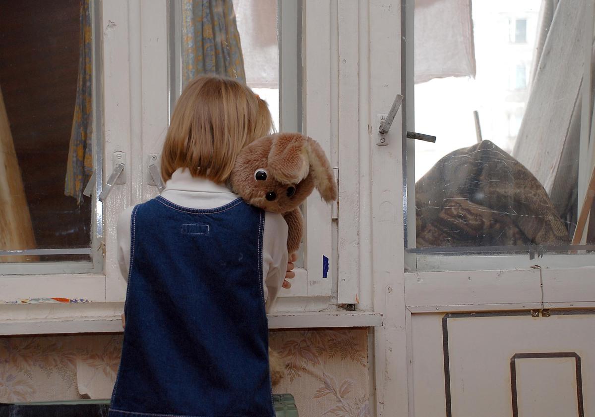 Жителя Ярославской области посадили за изнасилование 11-летней дочери сожительницы