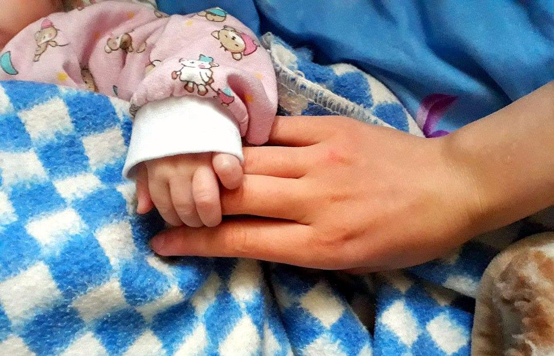 Несладкая болезнь. Ярославские врачи рассказали об опасностях детского сахарного диабета
