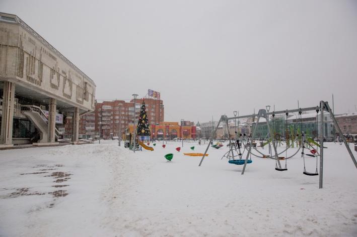 Предложения для семейного туризма в дни школьных каникул подготовлены в Ярославской области