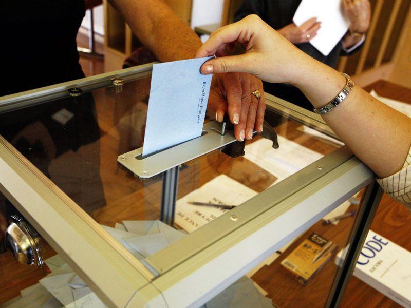 Политолог: явка на местных выборах 8 сентября оказалась выше, чем в 2014 году