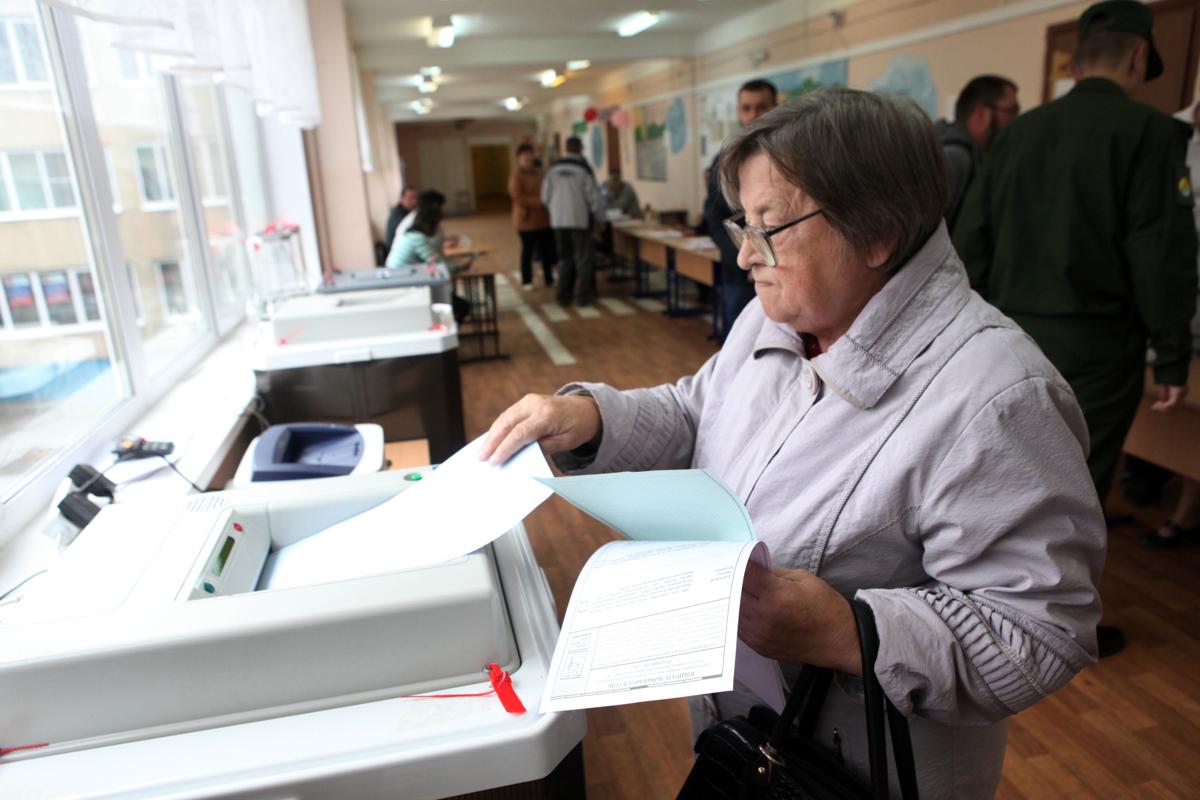 В Ярославле пройдут турнир по киберфутболу и «красная» акция