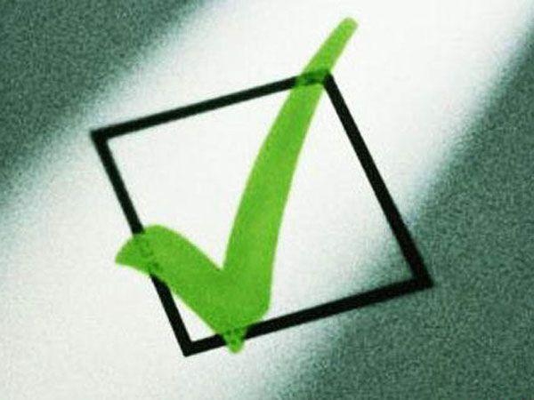 В Ярославле за первые два часа проголосовали 2,5 тысячи человек